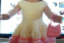 gotz doll clotgea