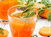 Juice Juice Juice it up!
