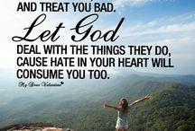 Amen! / by Kim McClure