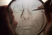 Art/Sculpture