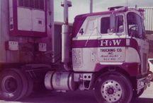 trucks N stuff