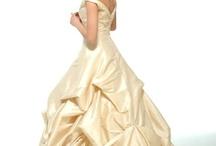 wedding dorset / by BRENDA MORALES