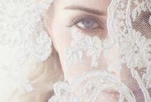 IMMAGINI.... / immagini di spose