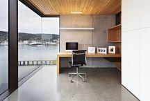simple/y furniture