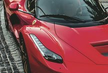 Ferrari? how. many. is. it.   it's.  a. lot