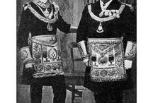 Masonic Board
