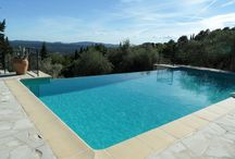 Holiday Rentals Callian, Provence Alpes Côte d'Azur / Great #holidayrental #villas in #Callian