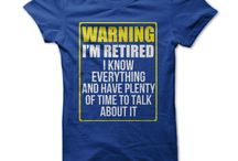 Tata's Retirement Party