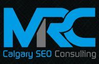 MRC SEO Consulting