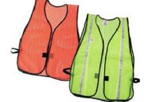 Body Protection Products
