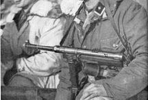 War photos - ww1, ww2, SS, WH,LW / history