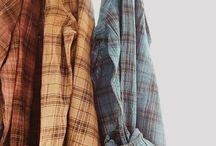 shirt / shirt