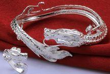 bracelet <3 genial / cute...