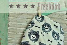 Freenbook