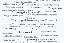 this is about me / by Suzee Kitch