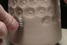 Keramik...⚱️