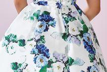 vestidos valeria