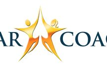 Logo Star Coach Indonesia