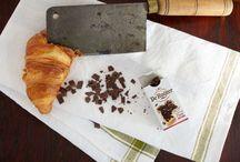 Ontbijt / De mooiste en lekkerste ontbijtjes bij B&B's en  hotels, bij bjizondere plekjes. Wakker worden met zo'n ontbijt? Boek via www.bijzonderplekje.nl