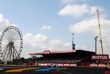 24 ore Le Mans 2014