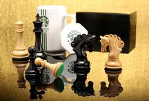 Reasons why you should buy a Chess Set from chessbazaar / India is the chess capital of the world. Not only was this game developed in India but the best chess sets in the world are still being made and exported from India. Our goal is to promote this cottage handmade wooden chess set industry in every corner of the world so as to preserve and promote this beautiful game. Chessbazaar was started in the year 2007 and we have been growing by leaps and bounds since then