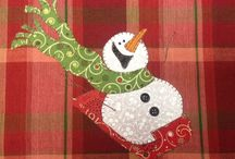 splendid sneeuwpop