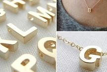 Jewellry & Accessories
