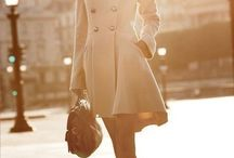 winter warmth  / by Corine Woolfe