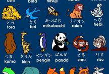 Japanese Language