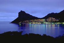 AFRIQUE DU SUD ET CHUTES VICTORIA / Windward Islands Travel vous propose cet exceptionnel circuit sur mesure à la découverte de l'Afrique du Sud et des chutes Victoria.