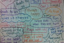 Autumn Term / Classroom and teaching resources for the Autumn term