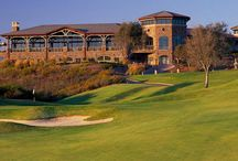 Golf in North San Diego / Golf courses and ranges in Carlsbad, CA and surrounding areas