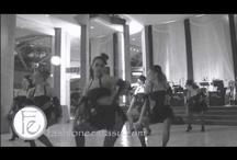 Dance & Entertainment / by Fashion Ecstasy