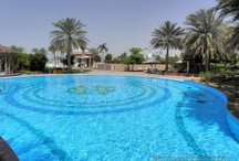 Bombastic Pools / Pictures of bombastic pools from around the world.  See more at http://www.bombasticlife.com