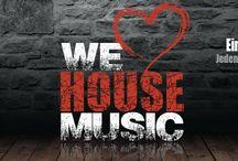 """We Love House Music #1 / :: Eintritt frei bis 22h :: ab 18 Jahren ::   :: Nächster Termin 28.11.2014 ::  WE LOVE HOUSE MUSIC <--- Jeden letzten Freitag im Monat! Im Musik Langenfeld.  Es geht hier um viel mehr als nur eine gute Party mit euch zu Feiern!  Es geht darum """"viele"""" mega Gute und unvergessene Party's mit euch in Langenfeld, in einer wunderschönen Location zu Feiern!"""