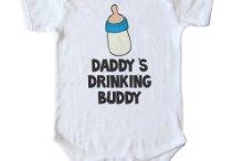 babybar