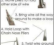beading tips