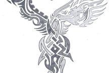 Dragon @ Phoenix