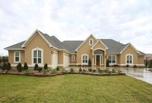 Benders Home Plans