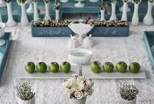 Sofre Aghd Antalya wedding Planner