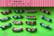 rowling-accesorios.webnode.com.ar / accesorios para niñas / by DISEÑOS ROWLING