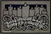 Pacific Rim Quilts with Wonderful Words! / www.prqc.com designs with Inspirational words to share