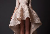 dress wedding guest