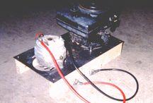 generatrice