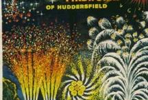 I Love Huddersfield