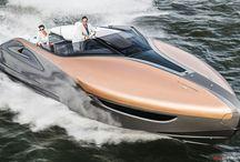 t_yacht