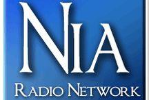 Favorite Radio Station