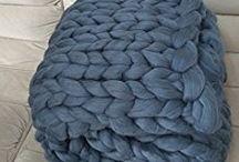 lana gigante
