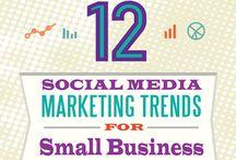 SocialMedia/Marketing
