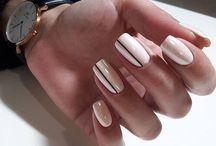 Nails2018